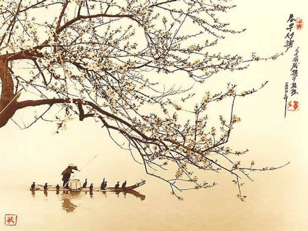 haiku la poesia giapponese che ha conquistato occidente elena muraro